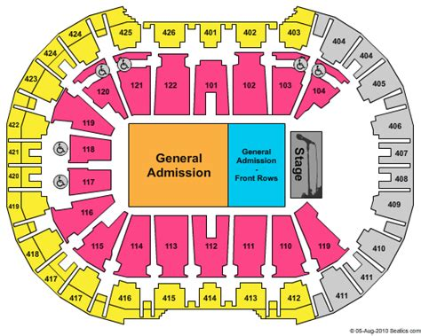 o2 arena floor plan o2 arena prague luxury suite o2 arena prague vip box o2 arena prague premium seating