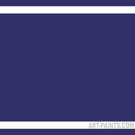 card wednesday brought to you by the color indigo blue 8 15 12 gratiana post