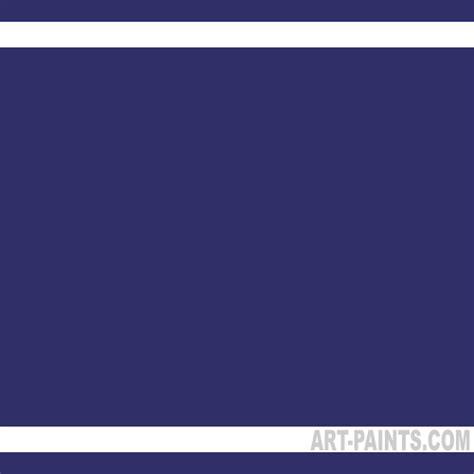 indigo blue color card wednesday brought to you by the color indigo