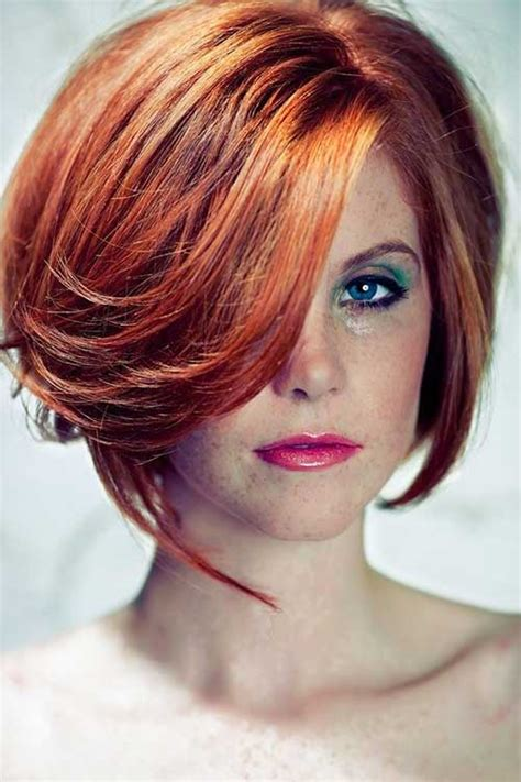 top hair colours of 2015 25 short hair color trends 2015 short hairstyles