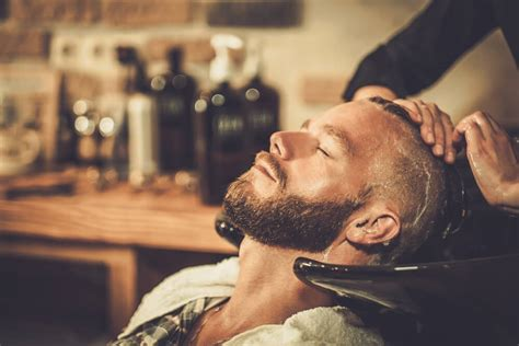 mens haircuts canberra hair martinos canberra