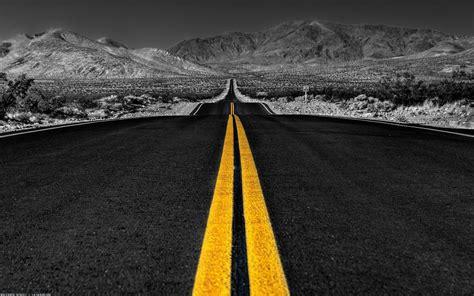 Wallpaper Black Road | black road wallpaper 1920x1200