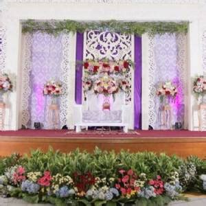 Weddingku Forum Jakarta by Adam Catering Jakarta Weddingku