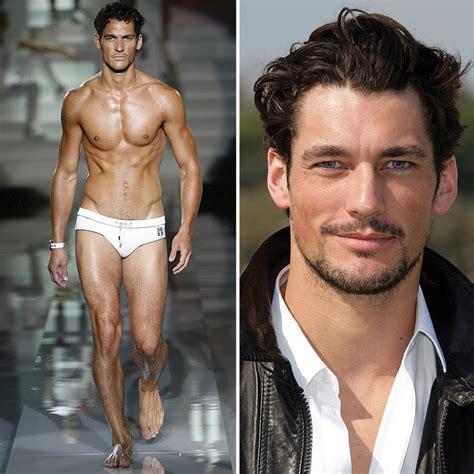 abuelos desnudos best review hot models los modelos masculinos m 225 s atractivos del