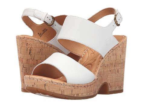 born high heels s sandals on sale 60 69 99