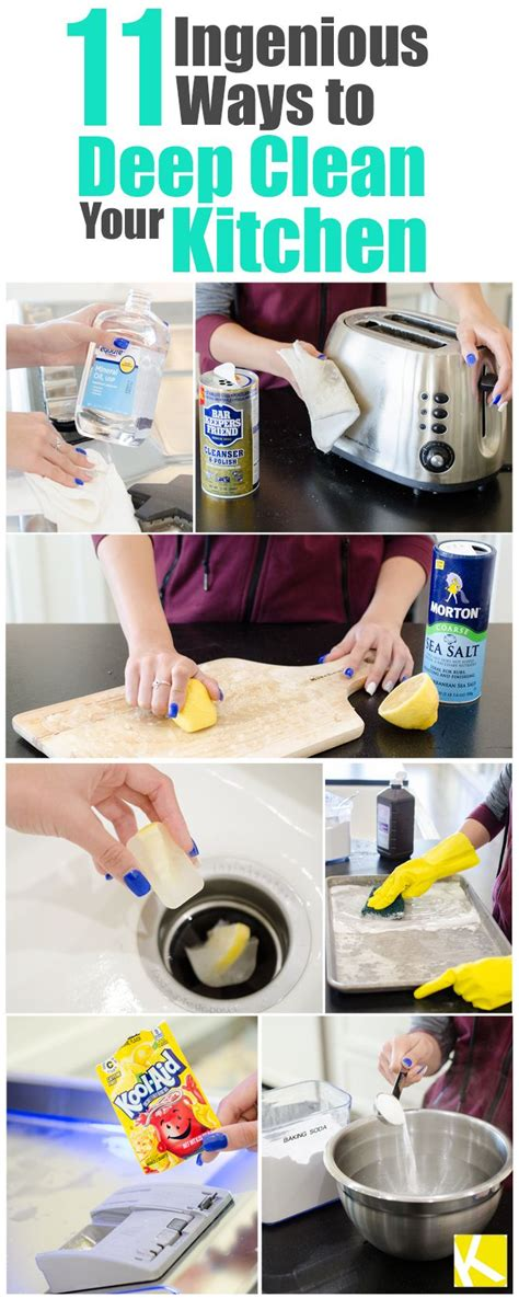 easy ways to clean your room best 25 kitchen cleaning tips ideas on kitchen cleaning cleaning and cleaning