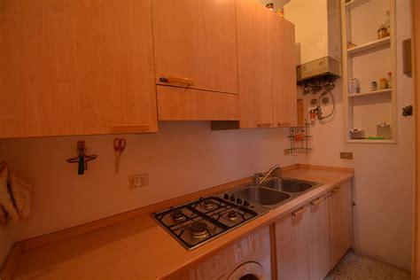 appartamenti in affitto a venezia appartamento in affitto a venezia san marco