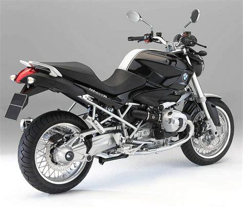 Motorrad Bmw Extra Low Seat R1200r by Bmw R1200r Classic