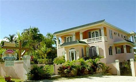 puerto rico bed and breakfast dos angeles del mar bed and breakfast in puerto rico