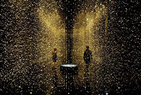 themes in rain of gold golden rain with clock mechanisms video japanarmenia com
