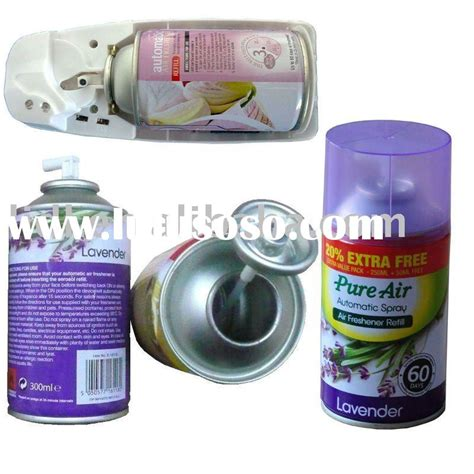 Automatic Room Freshener by Automatic Spray Air Freshener Automatic Spray Air
