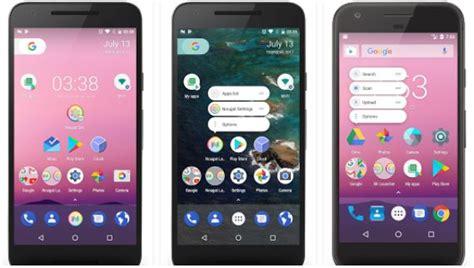 tema android kitkat terbaik 5 aplikasi launcher terbaik untuk android kitkat yang