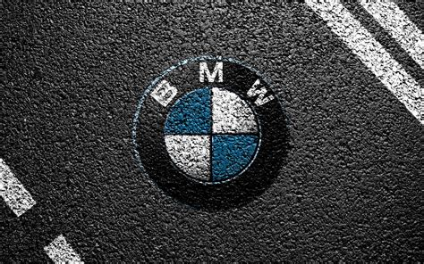 Bmw Logo Wallpaper Bmw Logo Backgrounds Hd Pictures