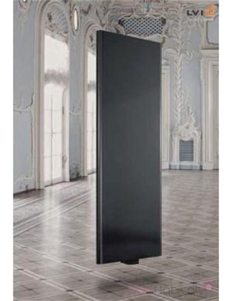 radiateur electrique ca 599 radiateur vertical lvi sanbe 2000w fluide caloporteur