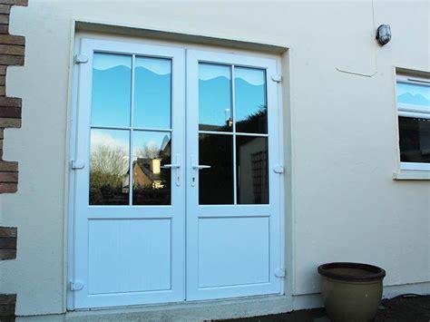 upvc interior doors upvc interior doors upvc interior doors interior doors