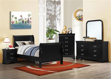 Logans Furniture by Logan Furniture Dorchester Watertown Avon Ma Louis