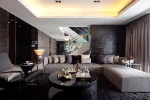 luxurious living rooms excellent luxurious living room designs decoholic