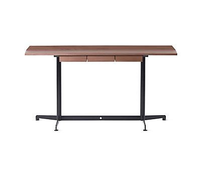 Dwr Desk by Modern Desks And Tables Design Within Reach