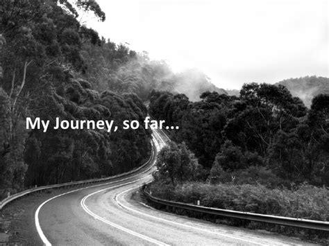 take my the caregiverã s journey books my journey so far