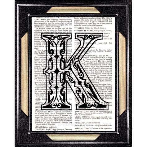 Dictionary Letter K pin by cbell on myriad k is for