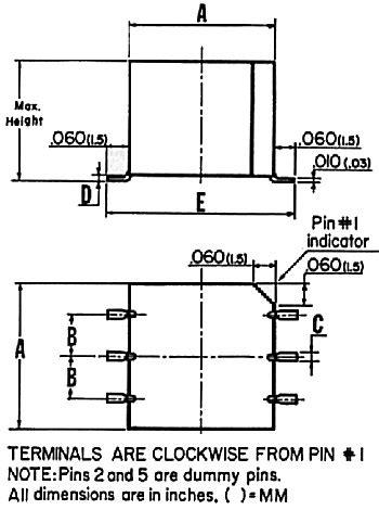 pico power inductors pico power inductors 28 images pico power inductors 28 images power inductors pico low