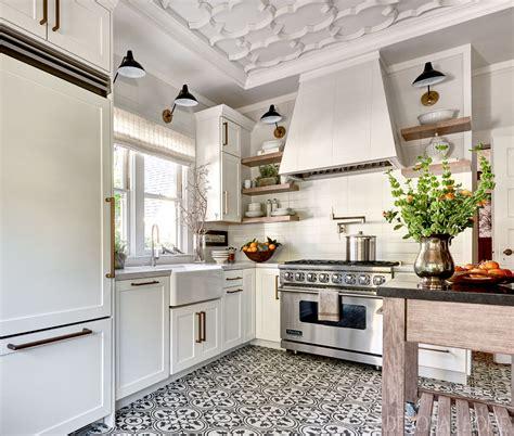 flooring trends  loretta  willis designer