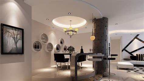 top  fantastic design ideas modern luxurious living