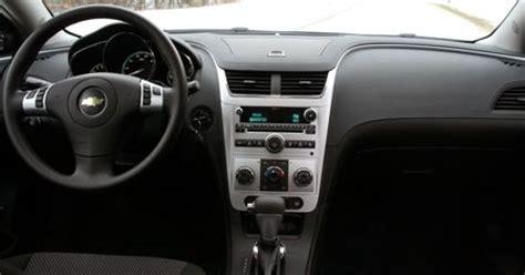 saturn power steering recall 2007 saturn power steering recall 2007 free engine image