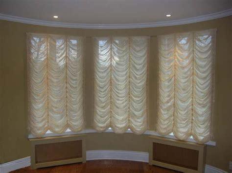 how to make austrian curtains austrian shade 1 austrian shade on a window give a