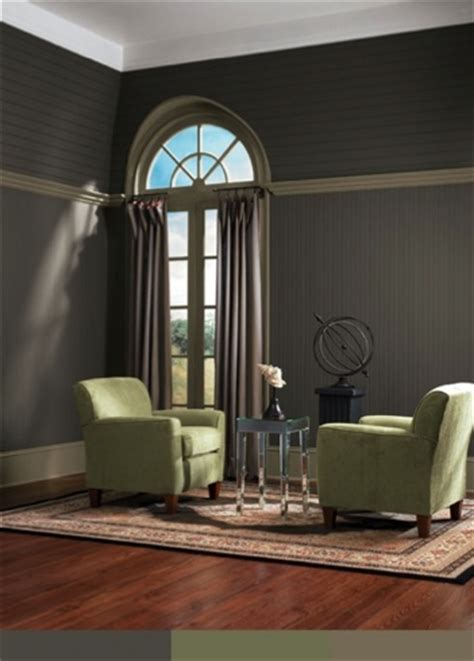 behr paint color grasshopper greenfield sw 6439 chairs on the hunt for green