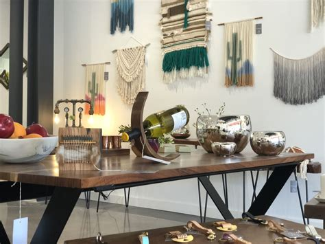 home decor shopping this woodlands home decor shop is a diy lover s