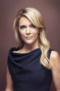 why do most of reporters on fox hair women state megyn kelly new star of fox news