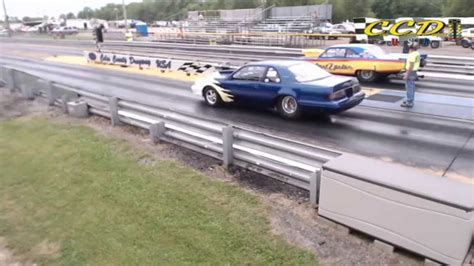 Coles County Search Coles County Dragway May 25 2014 Eliminations