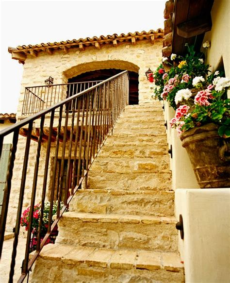 how to design exterior stairs how to design exterior stairs