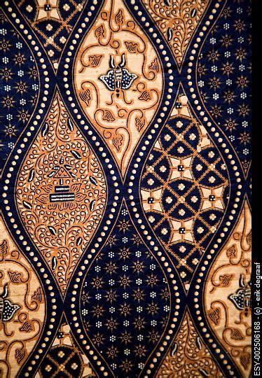design batik cotton terkini 25 best ideas about batik pattern on pinterest pretty