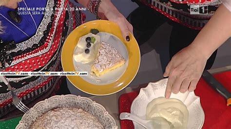 torta mantovana di luisanna messeri torta mantovana di luisanna messeri 28 images la prova