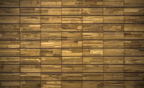 Wood Floor Covering Wood Flooring As Wall Covering Carpet Vidalondon