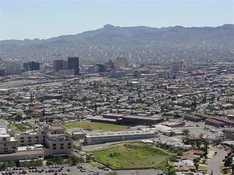 El Patio Tx by 1000 Images About El Paso On
