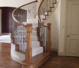 stair parts specials sale staircase materials iron