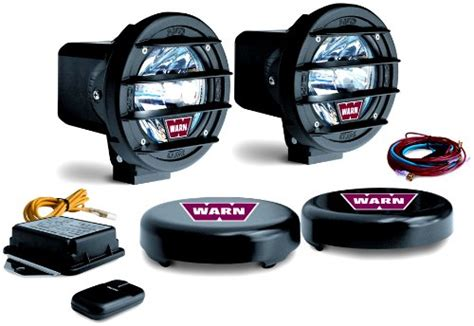 where can you buy warn 82400 w400d hid driving light