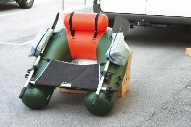 round belly boat allroundmarin belly boat pieper bootdepot