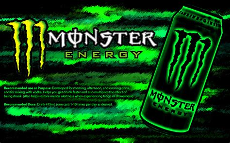 i m addicted to energy drinks energy drink by synyster gate on deviantart