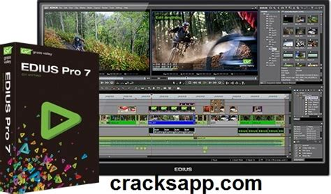 edius video editing software free download full version for windows 8 edius pro 7 crack plus serial key 2016 full version free