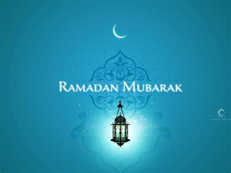 cartoon ramadan wallpaper ramadan mubarak wallpapers one hd wallpaper pictures