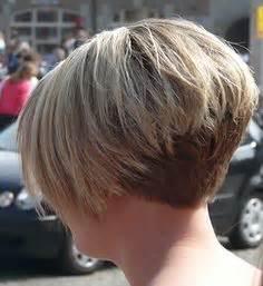 extra short choppy inverted bobs gallery jennie garth new short haircut jennie garth s new
