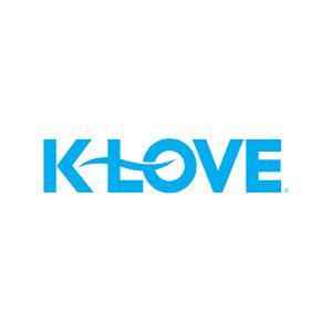 k love android apps on google play