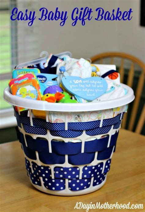 Gifts For Baby Showers Ideas by Best 25 Baby Shower Gifts Ideas On Boy