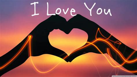 free wallpaper i love you download i love you wallpapers free wallpapersafari