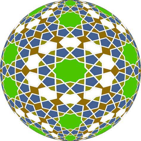 islamic pattern png islamic geometric pattern png ma