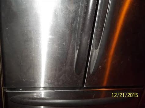 kenmore elite refrigerator fan kenmore elite refrigerator 596 75523 top warm evaporator